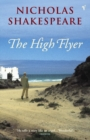 Image for The high flyer
