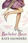 Image for Bachelor boys
