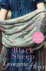 Image for Black sheep