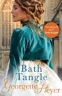 Image for Bath tangle