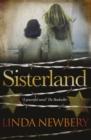 Image for Sisterland