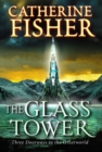Image for The glass tower