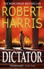 Image for Dictator