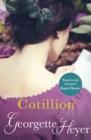 Image for Cotillion