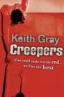 Image for Creepers