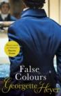 Image for False colours