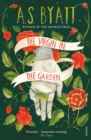 Image for The virgin in the garden