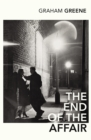 Image for The end of the affair