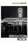 Image for Brighton rock