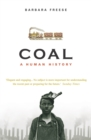 Image for Coal  : a human history