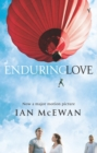 Image for Enduring love