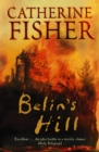 Image for Belin's hill