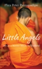 Image for Little angels