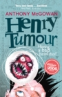 Image for Henry Tumour