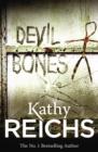 Image for Devil bones