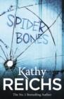 Image for Spider bones