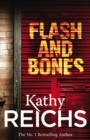 Image for Flash and bones