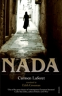 Image for Nada