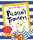 Image for Picasso's trousers