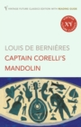 Image for Captain Corelli's mandolin