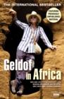 Image for Geldof in Africa