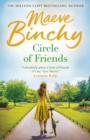 Image for Circle of friends