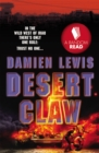 Image for Desert Claw
