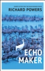 Image for The echo maker