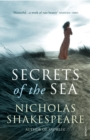 Image for Secrets of the sea