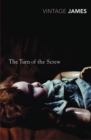 Image for The turn of the screw and other stories