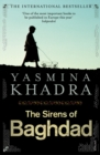 Image for The sirens of Baghdad  : a novel