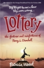 Image for Lottery  : the fortunes and misfortunes of Perry L. Crandall