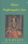 Image for The Djinn in the nightingale's eye  : five fairy stories