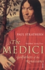 Image for The Medici  : godfathers of the Renaissance