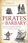 Image for Pirates of Barbary