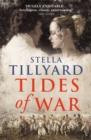 Image for Tides of war