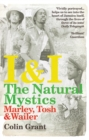 Image for I & I  : the natural mystics