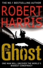 Image for The ghost