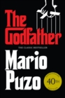 Image for The Godfather