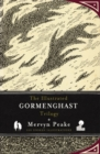 Image for The illustrated Gormenghast trilogy