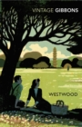 Image for Westwood, or, The gentle powers