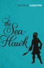 Image for The sea hawk