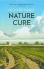 Image for Nature cure