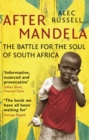 Image for After Mandela  : the battle for the soul of South Africa