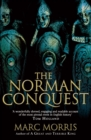 Image for The Norman Conquest