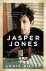 Image for Jasper Jones