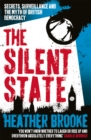 Image for The silent state