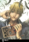 Image for Maximum Ride  : the manga9