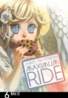 Image for Maximum Ride  : the manga6