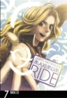 Image for Maximum Ride  : the manga7